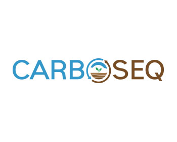 Logo design for CarboSeq