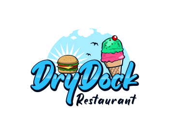 Logo Design #67 by sunjava