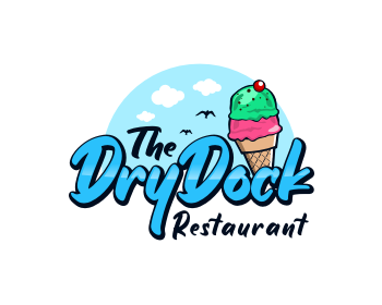 Logo Design #73 by sunjava