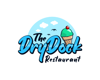 Logo Design #74 by sunjava
