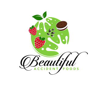 Logo Design #6 by sunjava
