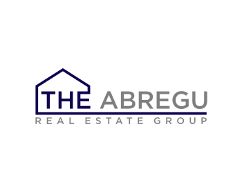 Logo per The Abregu Real Estate Group