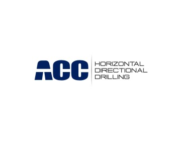 Logo ACC HORIZONTAL DIRECTIONAL DRILLING