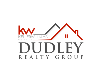 Logo per Dudley Realty Group