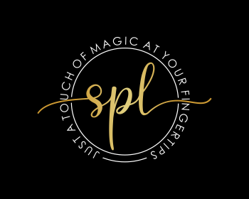 Logo design for SPL