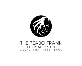Logo Design #36 by ciesha