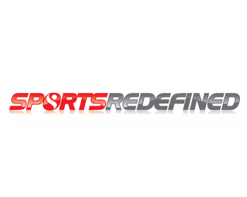 The Sports Inc. logo design