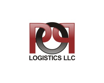 Logo POP Logistics LLC
