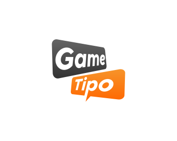 Sports & Recreation logo design for Game Tipo