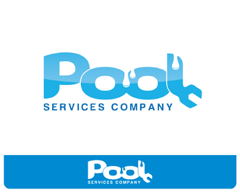 Profile for logo designer mac mac logo arena for Pool design company polen