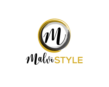 Logo Design #117 by Immo0
