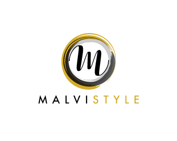 Logo Design #118 by Immo0