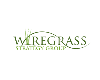 Logo Wiregrass Strategy Group