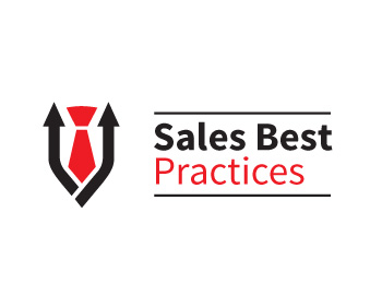 Sales best practices logo design contest logo arena Best practices sales incentive plan design