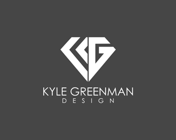 Logo Design #94 by LukeConcept