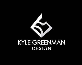 Logo Design #149 by feather