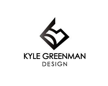 Logo Design #151 by feather