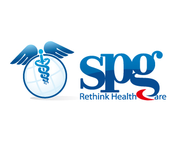 Scottsdale Physicians Group logo design