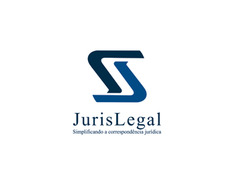 Jurislegal logo