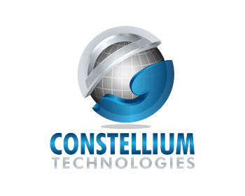 Constellium Technologies Inc logo design