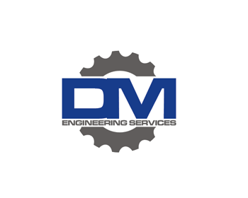 DM Engineering Services - Entry #87 by Linda