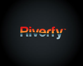 Logo Design #97 by Immo0