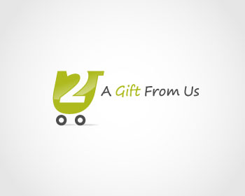 Logo Design #77 by Immo0