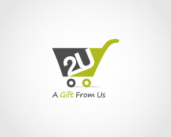 Logo Design #78 by Immo0