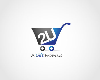 Logo Design #79 by Immo0