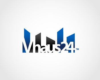 Logo Design #51 by Immo0