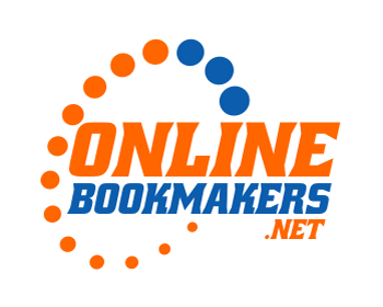 Onlinebookmakers.net logo design