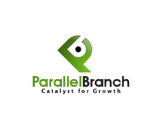 Logo per Parallel Branch