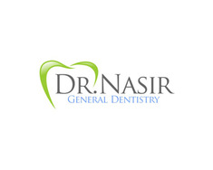 Dr.Nasir General Dentistry logo