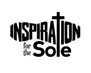 Logo Inspiration for the Sole