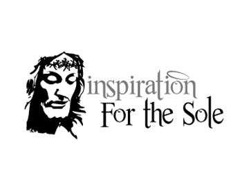 Inspiration for the Sole logo design