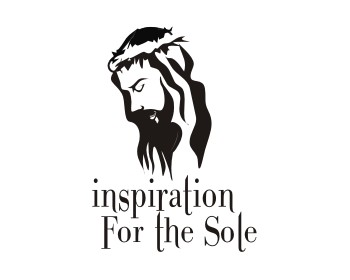 Logo per Inspiration for the Sole