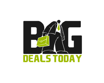 Logo Big Deals Today