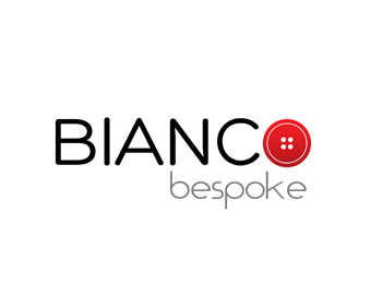 Logo design for Bianco Bespoke