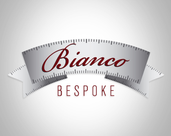 Logo Design #86 by fital