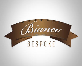 Logo Design #89 by fital