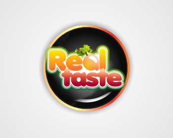 Logo Design #7 by indio