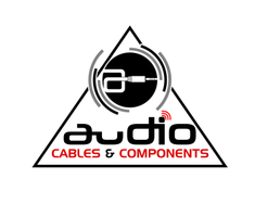 audioCables&Compoments/AudioCables&Compnents logo
