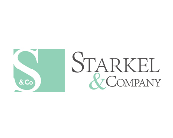 Logo design for Starkel & Company