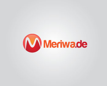 Logo design for Meriwa.de