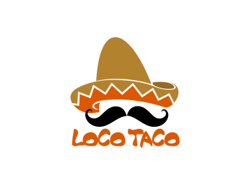 Logo Design #8 by masjacky