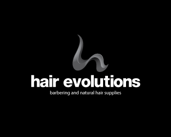 Logo Design #6 by osgraphic