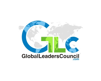 Logo design for GLC