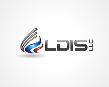 Logo design for LDIS, LLC