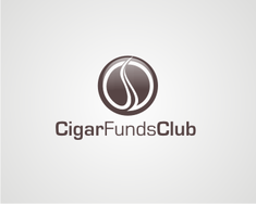 CigarFunds Club logo