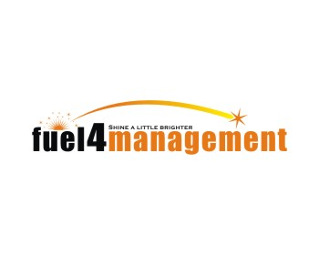 Logo www.fuel4management.com